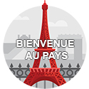 bienvenueaupays.fr