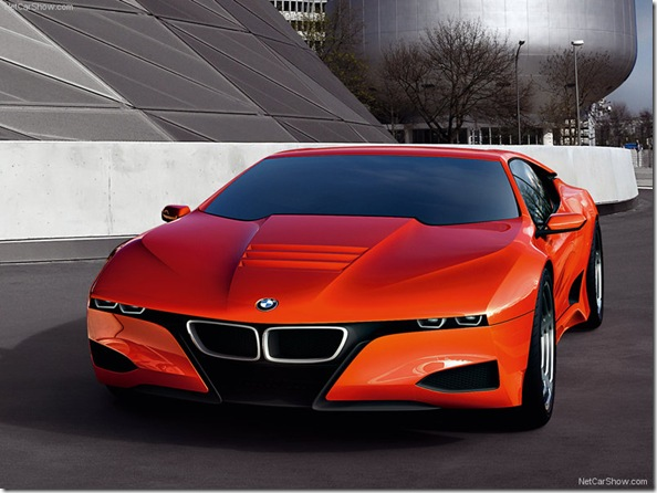 BMW-M1_Concept_2008_800x600_wallpaper_02