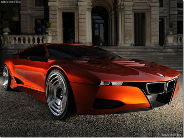 my future car Bmw-m1-concept-2008-800x600-wallpaper-04-thumb1