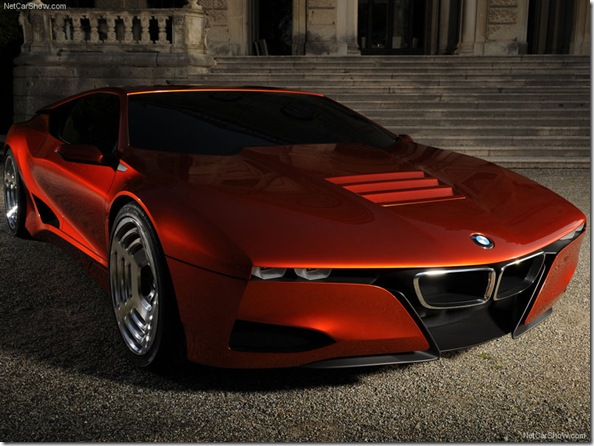 BMW-M1_Concept_2008_800x600_wallpaper_05