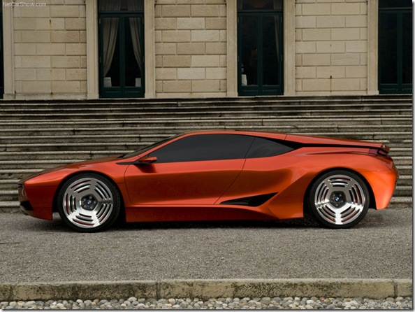 BMW-M1_Concept_2008_800x600_wallpaper_08