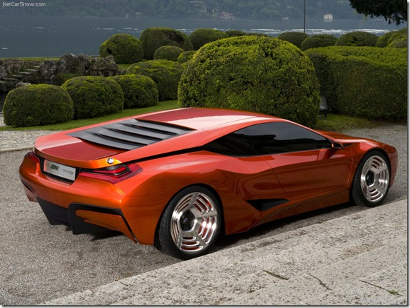 BMW-M1_Concept_2008_800x600_wallpaper_0b