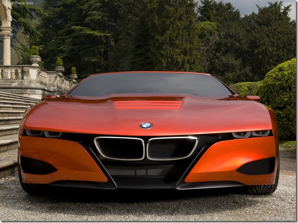 BMW-M1_Concept_2008_800x600_wallpaper_0c