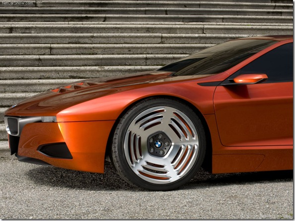 BMW-M1_Concept_2008_800x600_wallpaper_0d