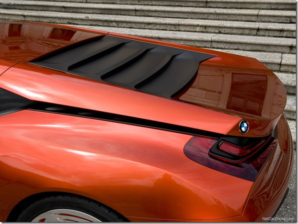 BMW-M1_Concept_2008_800x600_wallpaper_0e