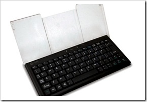 clavier-iphone-apple