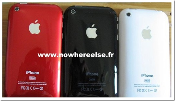 edition-red-iphone-3g