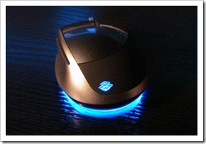 explorer-mini-mouse-bluetrack-3