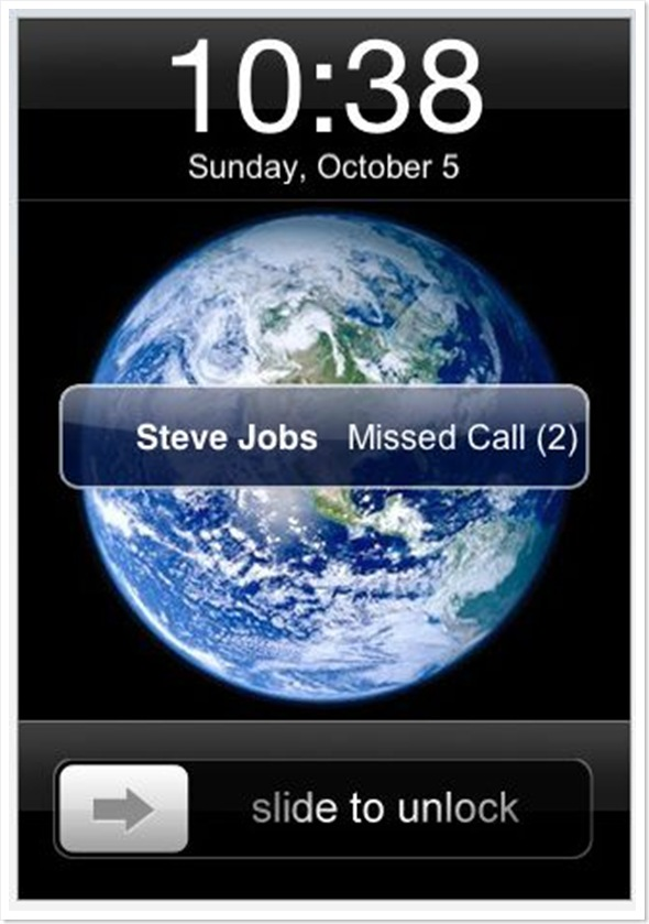fake-calls-iphone3