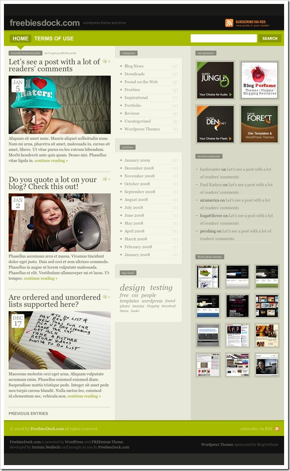 free-premium-wp-theme-full