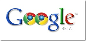 google-chrome-beta-browser