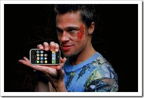 ifight-iphone