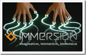 immersion-multi-touch