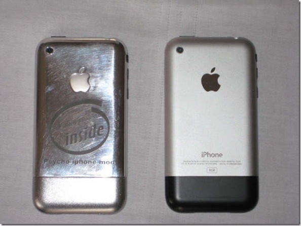 iphone_croiman_casemod_final3