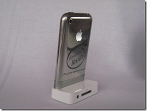 iphone_croiman_casemod_final6