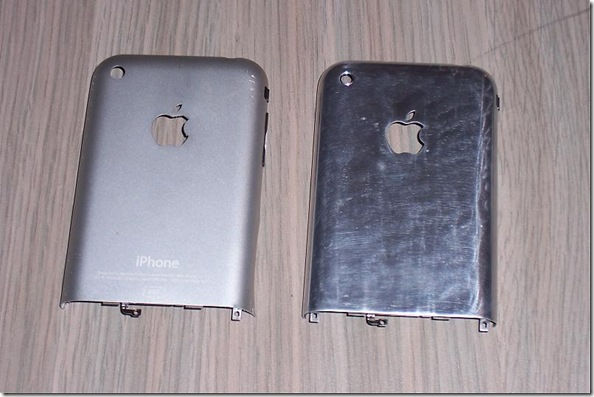iphone_croiman_casemod3