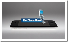 iphone-phone-house-sfr-bouygues