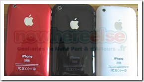 iphone-red-edition