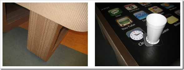 iphone-table-2