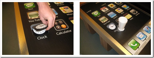 iphone-table-3