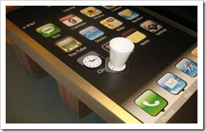 iphone-table-basse