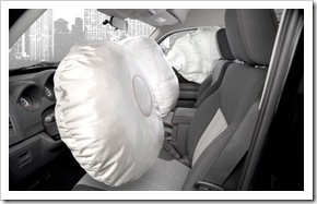 lb_airbags