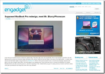 mb_engadget