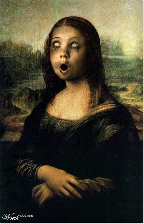 http://www.nowhereelse.fr/wp-content/docs/mona-lisa-zombie-full-thumb.jpg