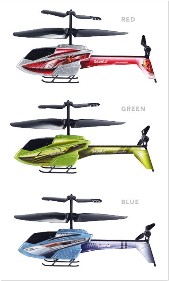 mx1_rc_copter_colors