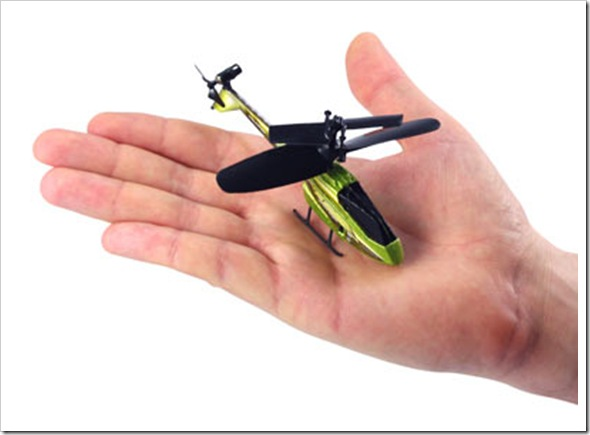 mx1_rc_copter