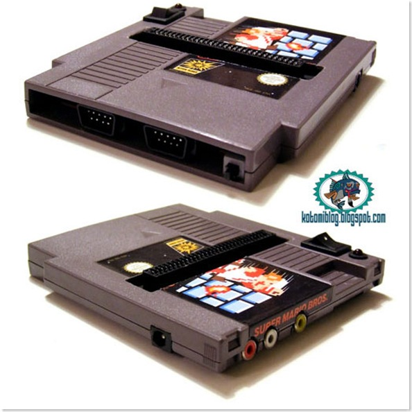 nes_on_cartridge