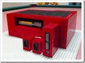 nes-red-project