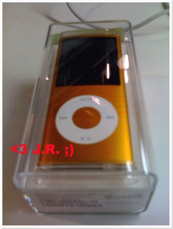 photo-ipod-nano-4g-nouveau