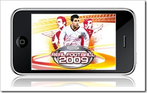 real-football-2009-iphone