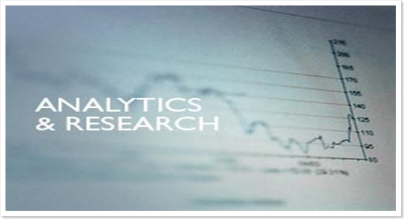 splash_analytics