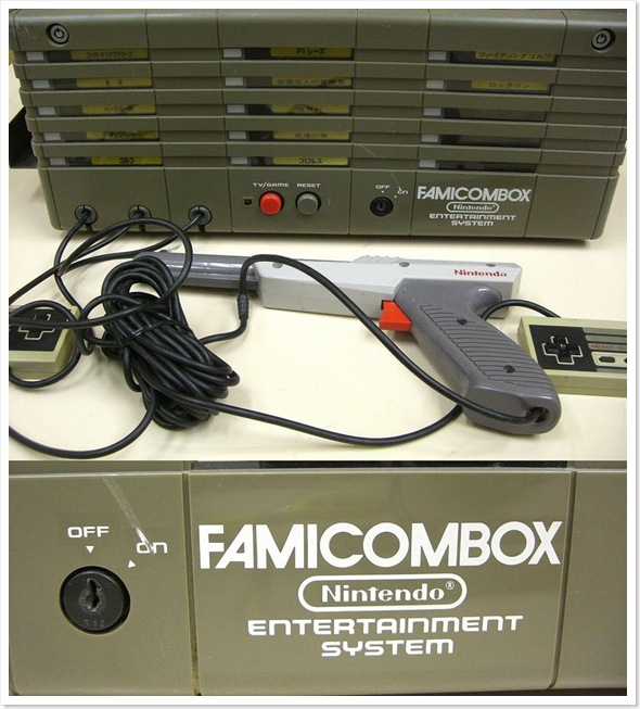 super-famicom-box-6