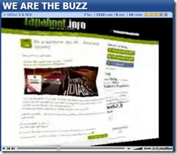 we_are_the_buzz_vidz