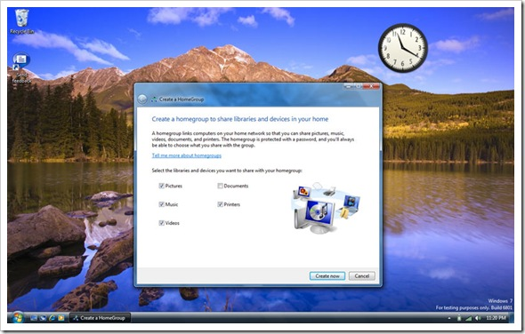 Win7_HomeGroup