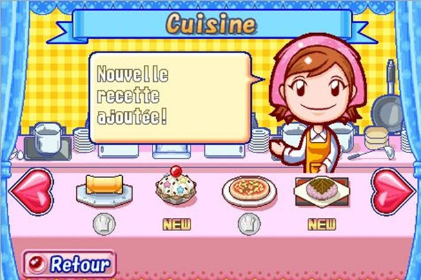 cooking-mama-iphone