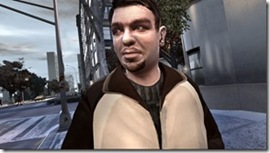 gta-4-roman-bellic-thumb
