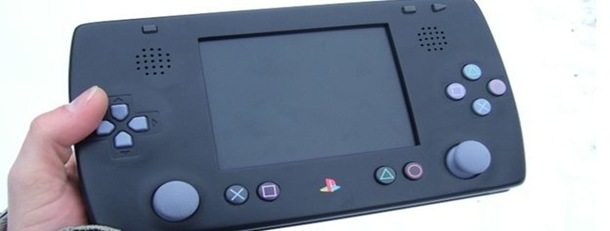 playstation-portable