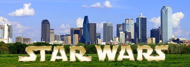 dallas-wars