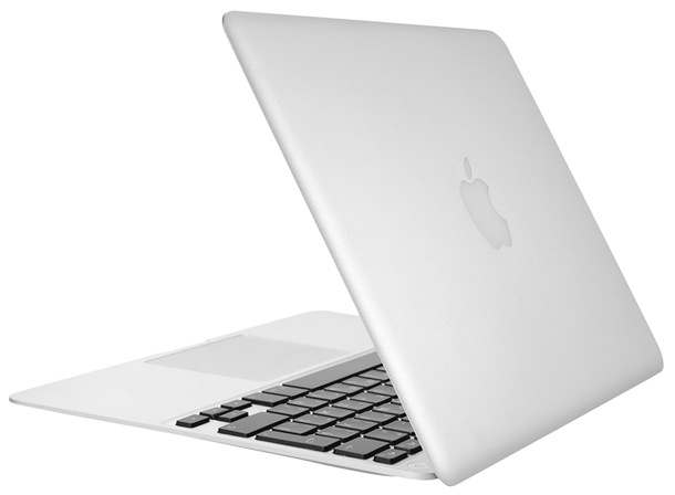 macbook mini apple netbook