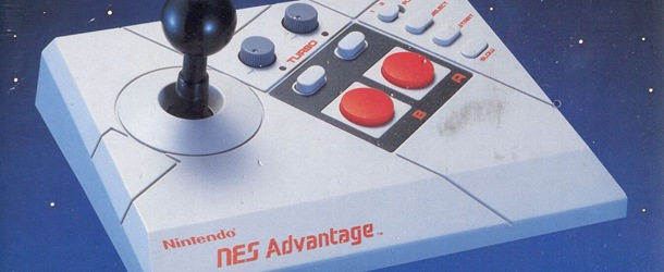nes-advantage