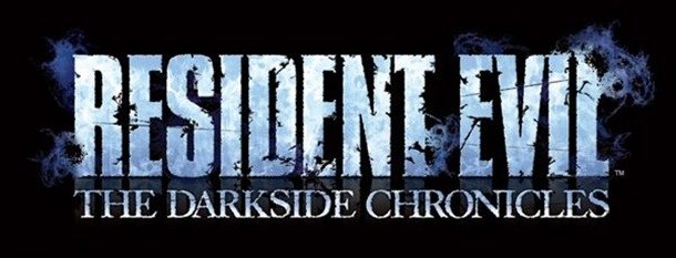 re-darkside-chronicles-wii