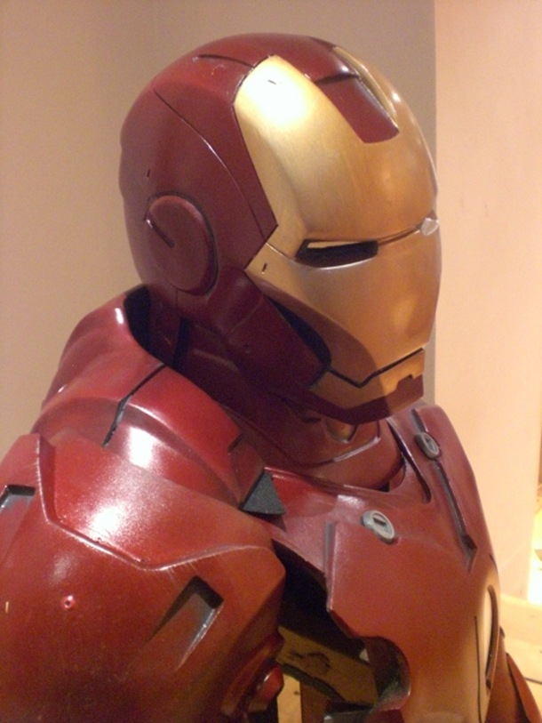 1241992931867_Ironman_Mark_11_bust_005
