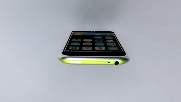 iphone-chromatic7