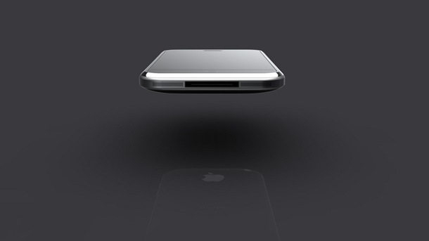 iphone-unibody