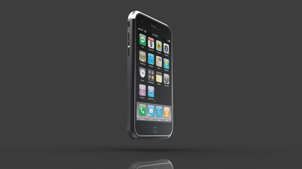 iphone-unibody5