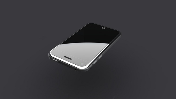 iphone-unibody6
